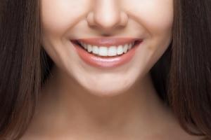 Zahnschmuck wird immer beliebter